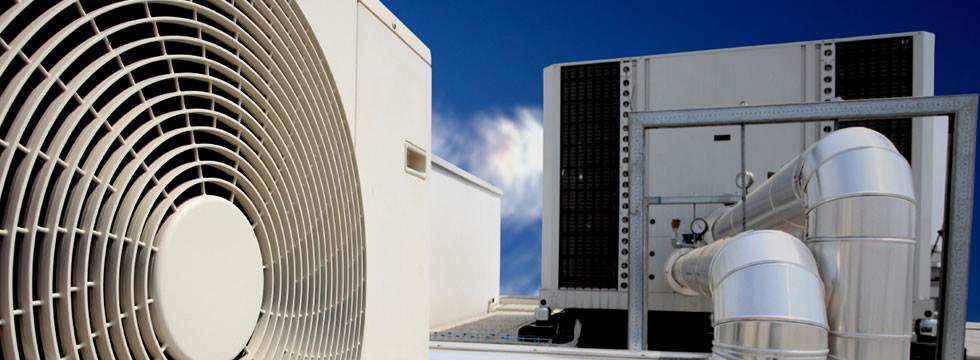 Ac Repair Taylor Hvac Taylor Pa Five Star Cooling