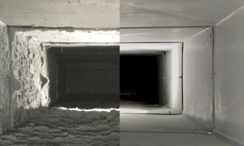 Air Duct Cleaning in Taylor Air Duct Services in Taylor Air Conditioning Taylor PA