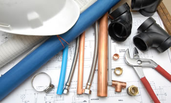 Plumbing Services in Olyphant PA HVAC Services in Olyphant STATE%