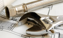 Plumbing Services in Taylor PA Plumbing Repair in Taylor PA